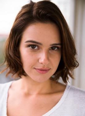 Tanya Bettencourt