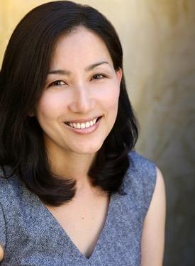 Heidi Shon