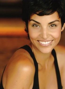 Paula Miranda