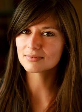 Marisol Ferra