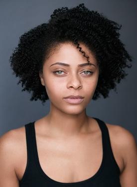 Sierra Smith